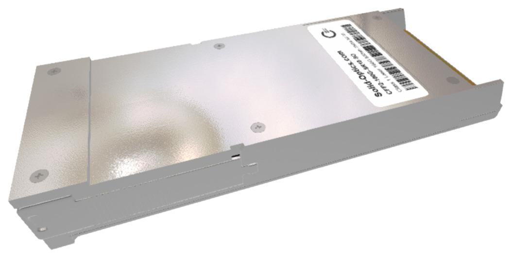 CFP2-100G-SR10-SO