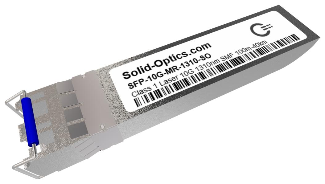 SFP-10G-MR-1310-SO